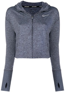 Nike perfectly fitted sports jacket