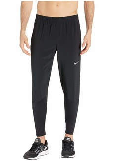 Nike Phantom Essential Hybrid Pants