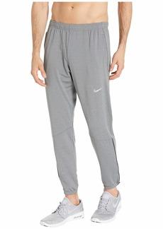 Nike Phantom Essential Knit Pants