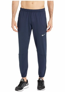 Nike Phantom Essential Knit Pants
