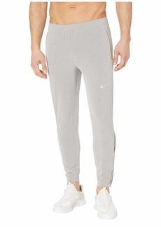 Nike Phantom Essential Woven Pants