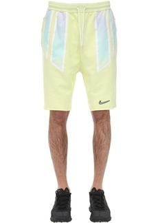 Nike Pigalle Nrg Cotton Sweat Shorts