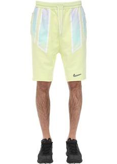 Nike Pigalle Nrg Cotton Sweat Shorts