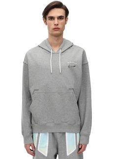 Nike Pigalle Nrg Cotton Sweatshirt Hoodie