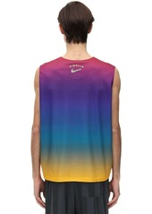 Nike Pigalle Nrg Tank Top