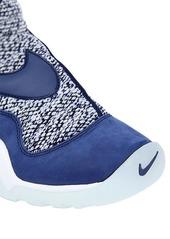 Pigalle X Nikelab Air Ndestrukt Sneakers