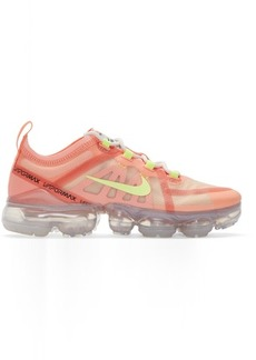 Nike Pink Air Vapormax 2019 Sneakers