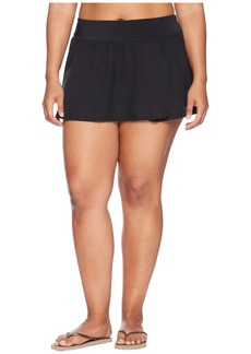 Nike Plus Size Element Boardskirt