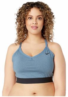 Nike Plus Size Indy Bra