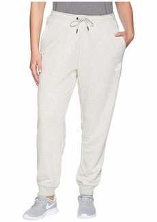 Nike Plus Size Regular Rally Pants