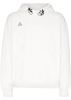Nike PO drawstring hoodie