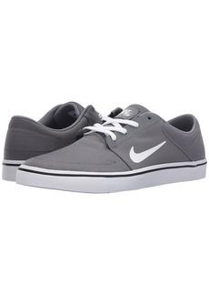 Nike Portmore Canvas