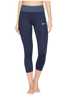 Nike Power Essential Running Crop