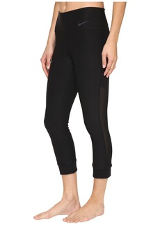 Nike Power Legend Veneer Training Capri