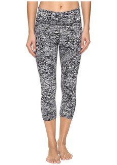Nike Power Legendary Training Capri