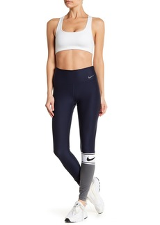 Nike Power Tight Leggings