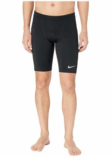 Nike Power Tights 1/2 Fast