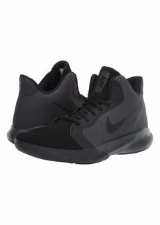 Nike Precision III NBK