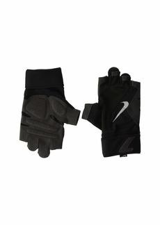 Nike Premium Fitness Gloves