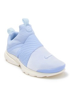 Nike Presto Extreme Sneaker (Baby, Walker, Toddler, Little Kid & Big Kid)