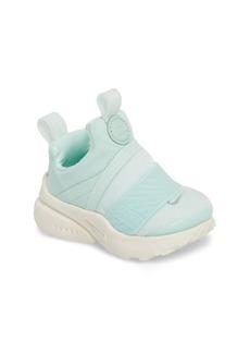 Nike Presto Extreme Sneaker (Toddler, Little Kid & Big Kid)