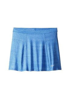 Nike Printed Skort (Little Kids/Big Kids)