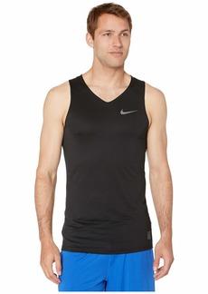 Nike Pro Breath Tank