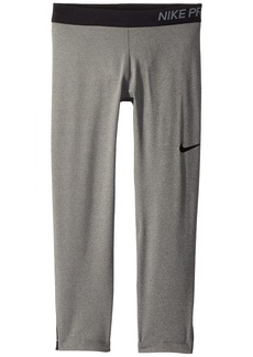 Nike Pro Capri (Little Kids/Big Kids)