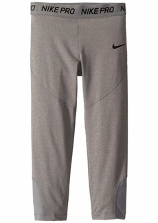 Nike Pro Capris (Little Kids/Big Kids)