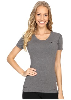 Nike Pro Cool Short Sleeve Shirt