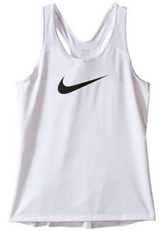 Nike Pro Cool Training Tank Top (Little Kids/Big Kids)