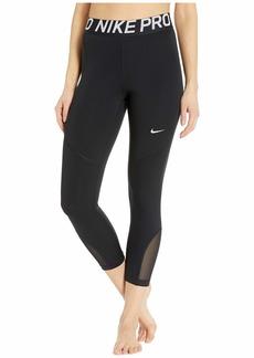 Nike Pro Crop Tights