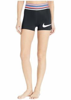 """Nike Pro Shorts 3"""" Graphic"""