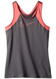 Nike Pro Tank (Little Kids/Big Kids)