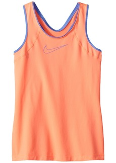 Nike Pro Tank (Little Kids/Big Kids)
