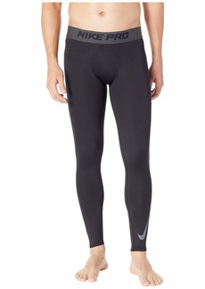 Nike Pro Thermal Tights