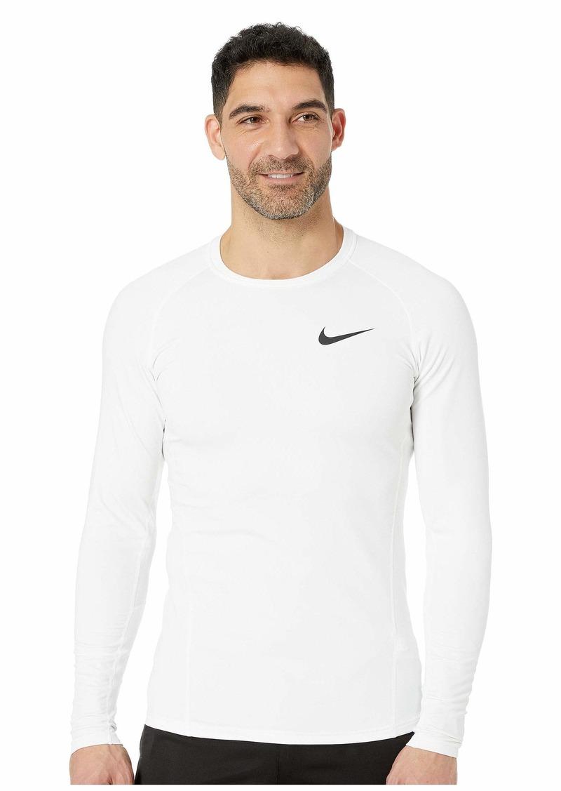 Nike Pro Thermal Top Long Sleeve