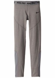 Nike Pro Tights (Little Kids/Big Kids)