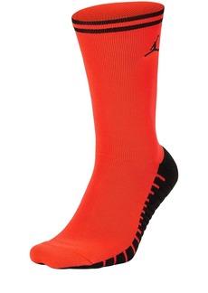 Nike Psg X Jordan Crew Socks