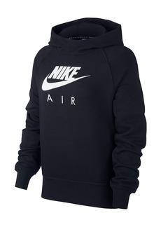 Nike Pullover Air Hoodie