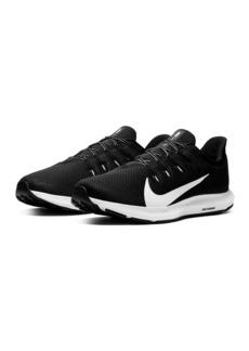 Nike Quest 2 Running Sneaker