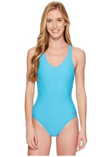 Nike Racerback One-Piece