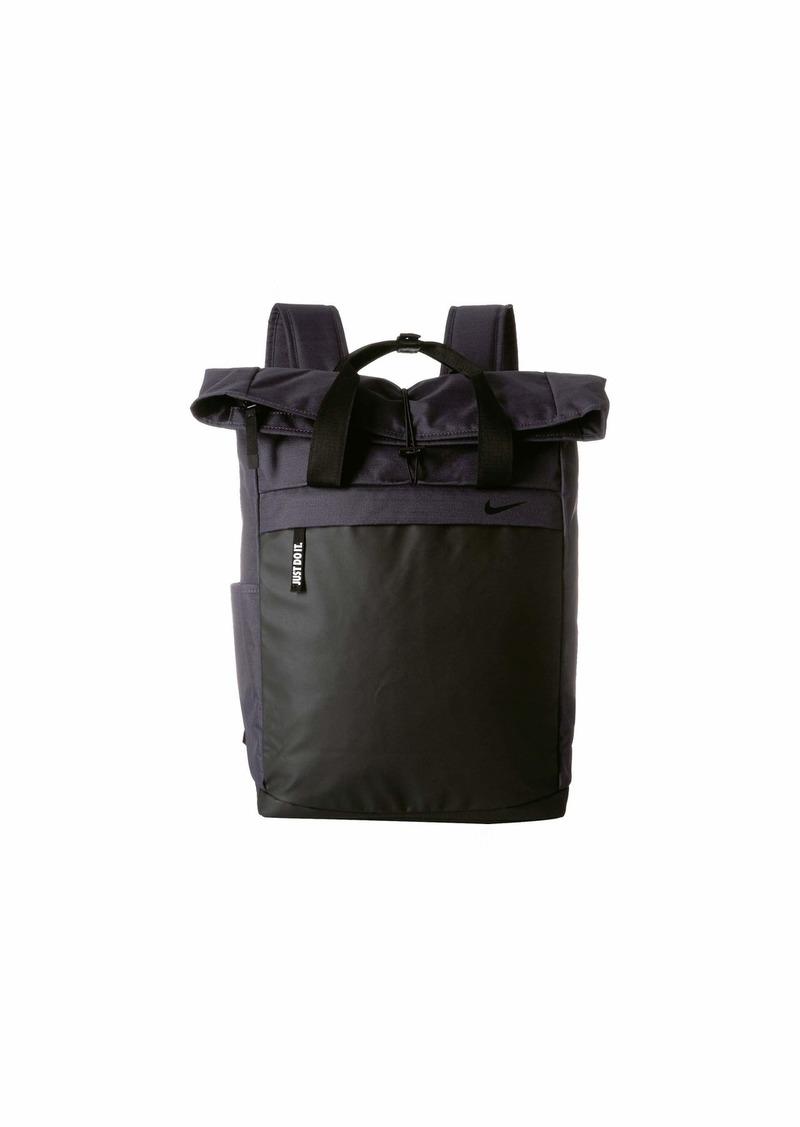 Nike Radiate Backpack  9bd9f9bf21b5c