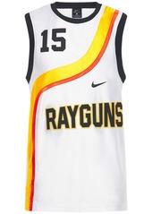 Nike Rayguns Jersey Tank Top