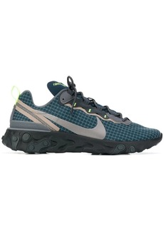 Nike React Element 55 Armory sneakers