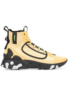 Nike React Ianga sneakers