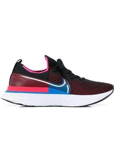 Nike React Infinity Run sneakers