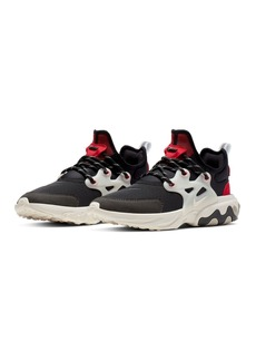 Nike React Presto Sneaker (Big Kid)