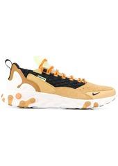 Nike React Surtu sneakers