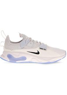 Nike React-Type GTX sneakers